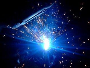 bright-spark-welder