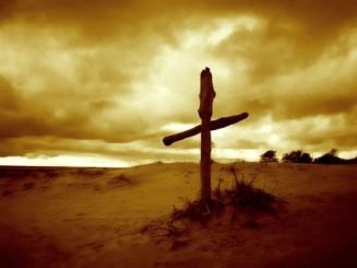 christian-devotion