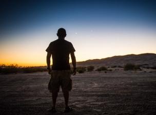 desert-at-dusk