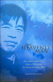 heavenly-man