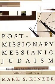 kinzer-postmissionary