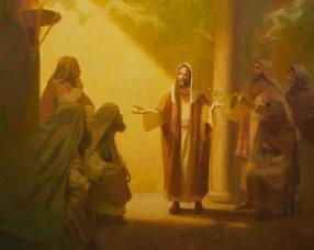 Apostle-Paul-Preaches