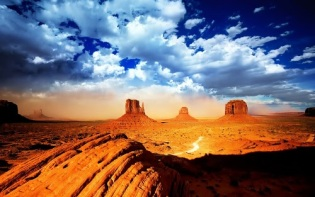 awesome_desert_landscape