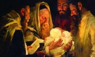 circumcision-mohel
