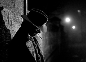 film-noir-mystery