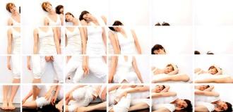 fragmented-body