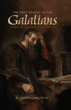 galatians-book-lancaster