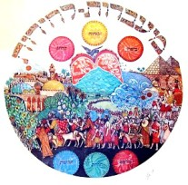 passover-art-slavery-to-freedom