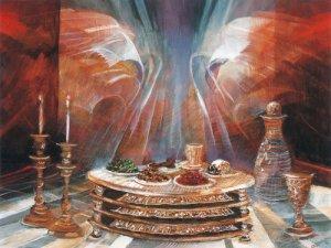 passover-art