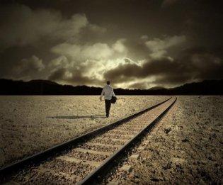 path-to-god