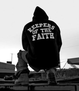 terror-keepers-of-the-faith