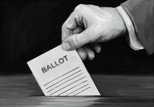 voting-ballot-election