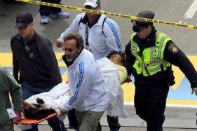 boston_marathon_terror_explosion