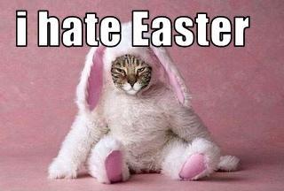 i-hate-easter