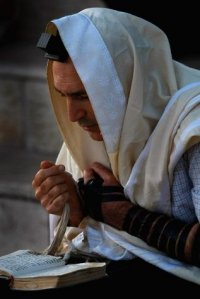 jewish-prayer_davening