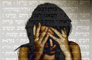 jewish-repentance