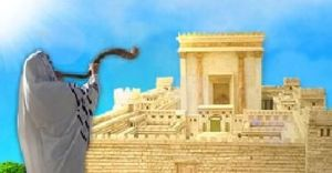 jewish-temple-messiah
