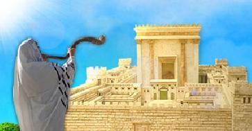 jewish-temple-messiah