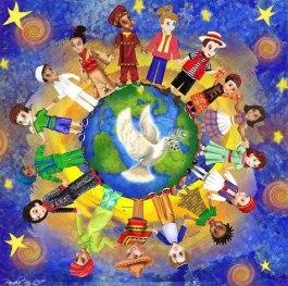 multicultural-celebration