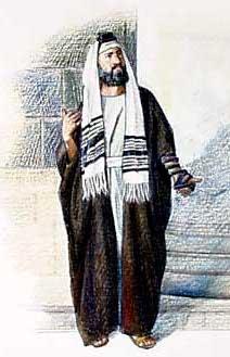 paul-the-pharisee