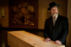 rabbi_wasserman_funeral