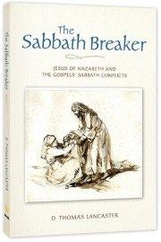 sabbath-breaker-lancaster