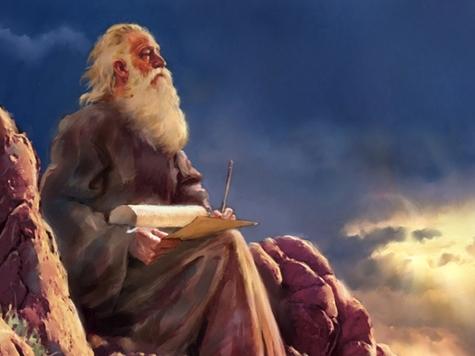 http://hrvatskifokus-2021.ga/wp-content/uploads/2016/10/mymorningmeditations.files_.wordpress.com_2013_04_the-prophet.jpg