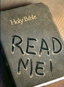 bible_read_me