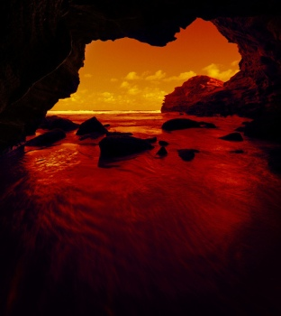 tabernacle-sea-cave