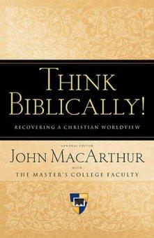think_biblically