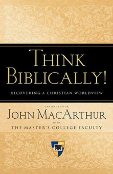 think_biblically