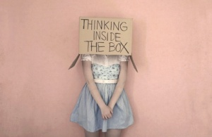 thinking-inside-the-box