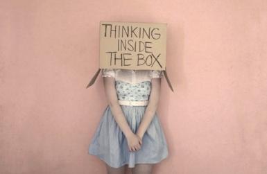 thinking-inside-the-box