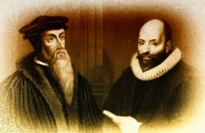 arminianism-calvinism-debate