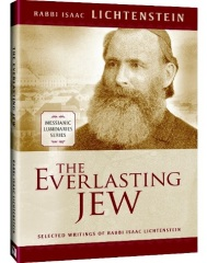 Everlasting-Jew