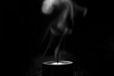 extinguished_candle