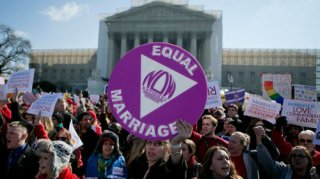 gay_marriage_scotus