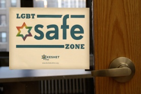 lgbt-safe-zone-jewish