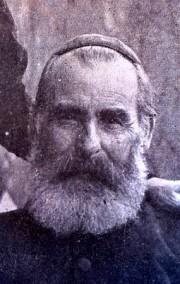 Rabbi-Isaac-Lichtenstein
