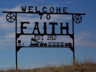 welcome-to-faith