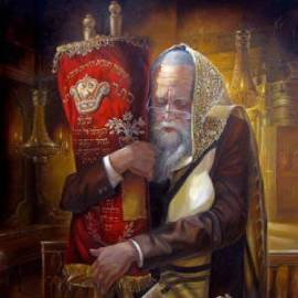 clinging_to_torah