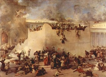 jewish-revolt-against-rome
