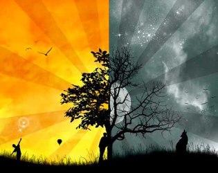 two-spirit-duality