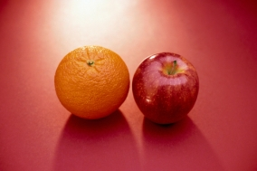 apples-oranges-interfaith