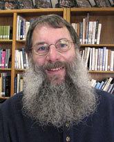 Ariel Berkowitz