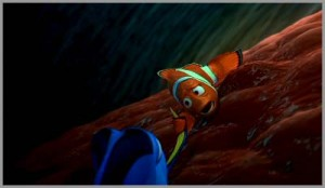 finding-nemo-let-go