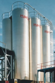 more-silos