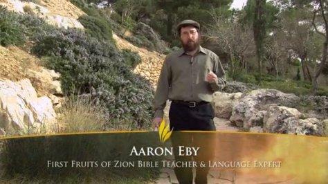 tv_ffoz9_aaron