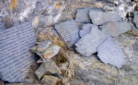 broken-tablets