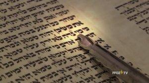 ffoz_tv13_torah_letters